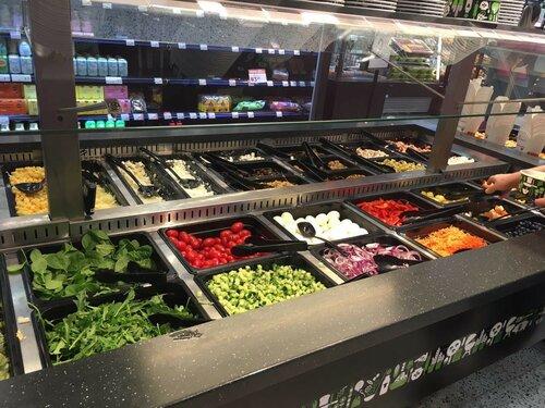 salad-bar-2.jpg