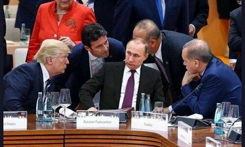Путин на G20.jpg