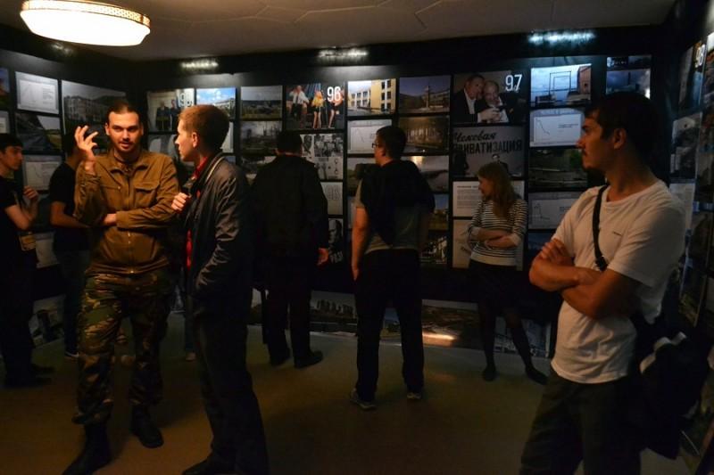 Выставка в Екатеринбурге.jpg