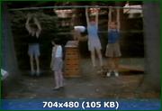 http//img-fotki.yandex.ru/get/510/170664692.128/0_181c9b_b3cc1dc9_orig.png