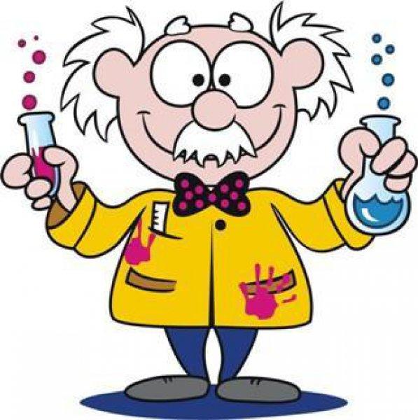 Специалисты химики востребованы во многих сферах