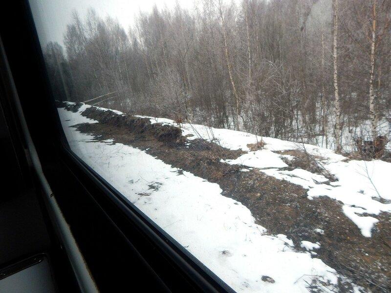 Поездка Кашин - Савёлово, апрель 2017г. 0_172b1a_766a952d_XL