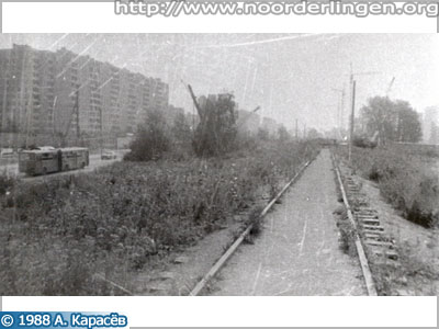 otradnoe-karasev-016-1988.jpg