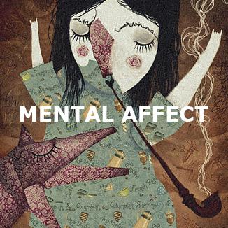 MENTAL AFFECT