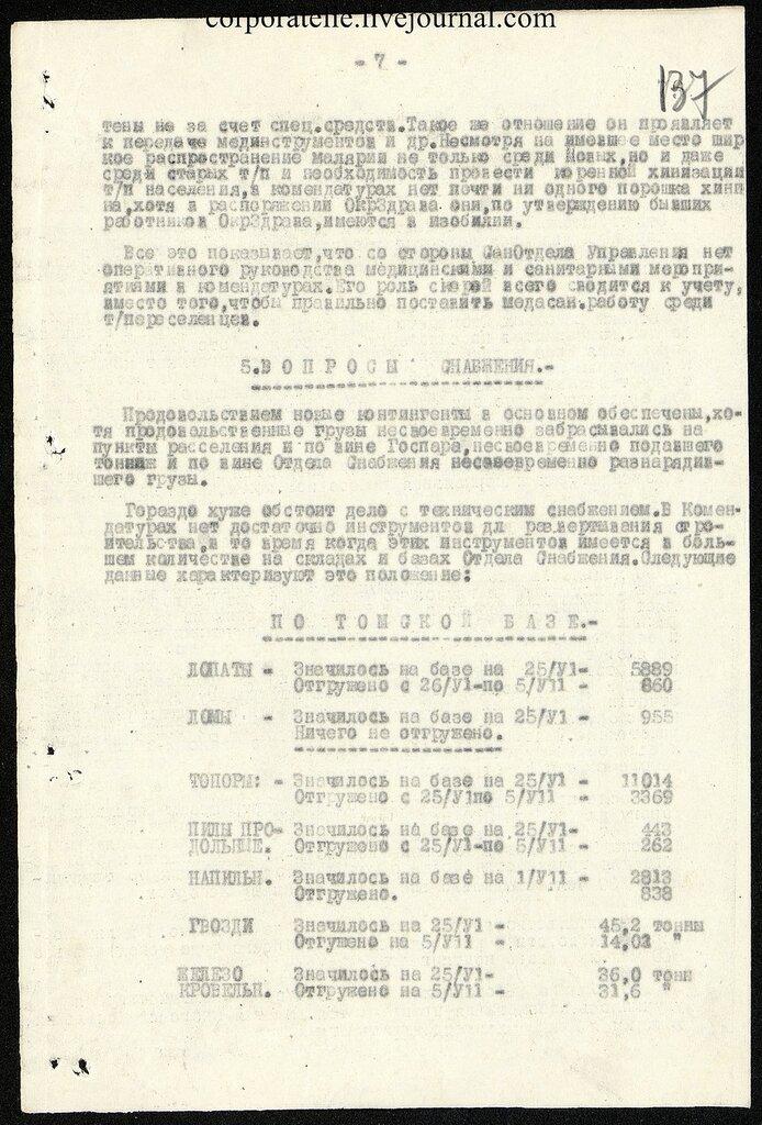 П-7, оп.1, д.628, 160.jpg