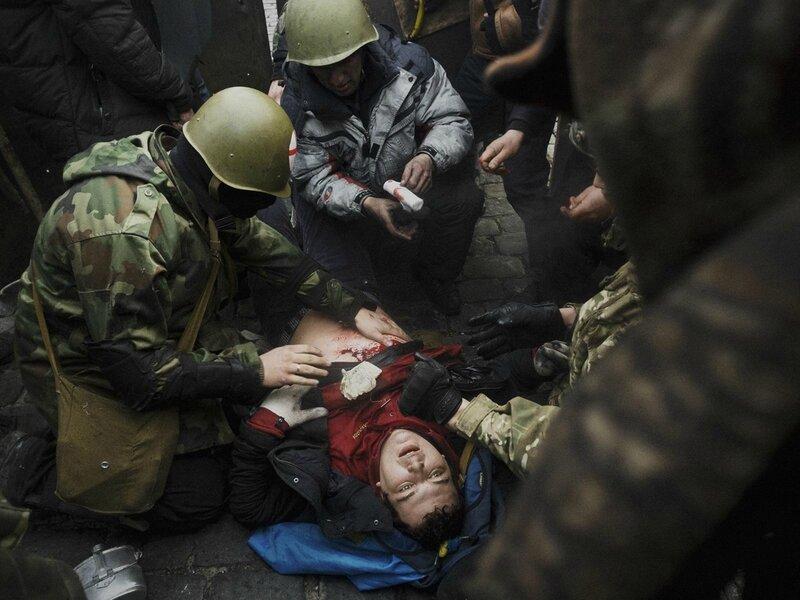 UkrainaRevolution-AndyRocchelli2.jpg