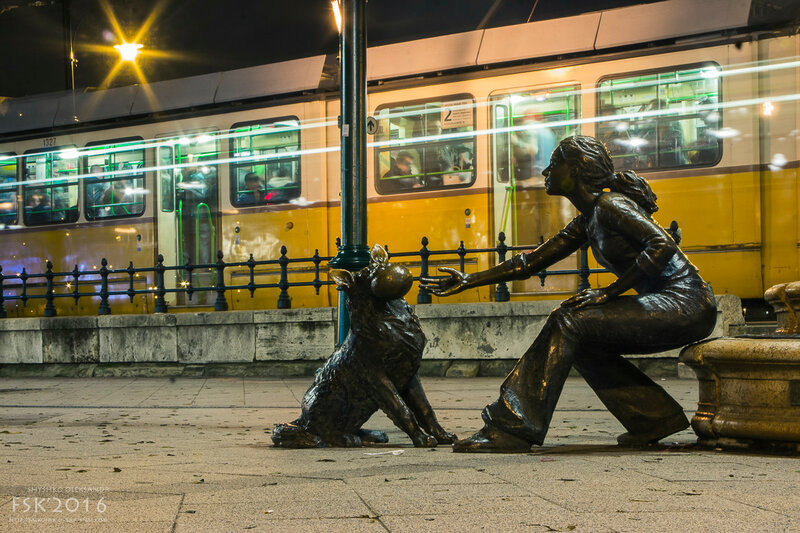 night_budapest-4.jpg