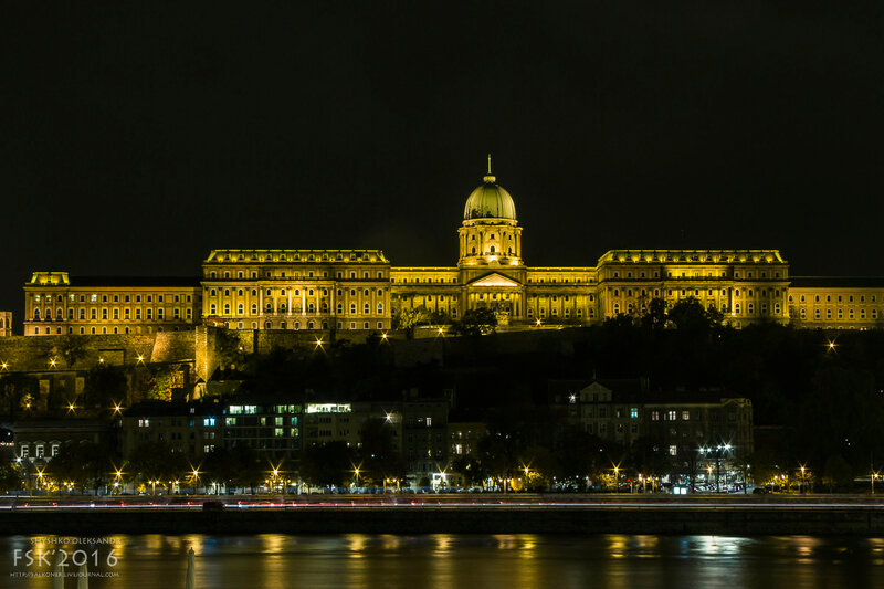 night_budapest-16.jpg