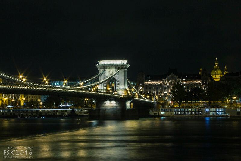 night_budapest-21.jpg