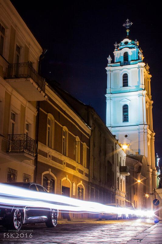 nigth_Vilnius-23.jpg