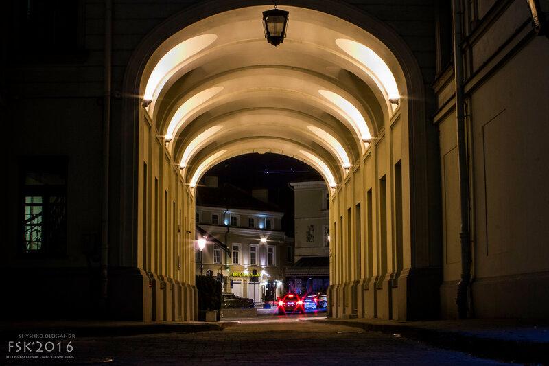 nigth_Vilnius-42.jpg