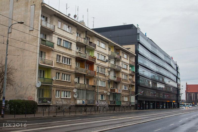 wroclaw-13.jpg