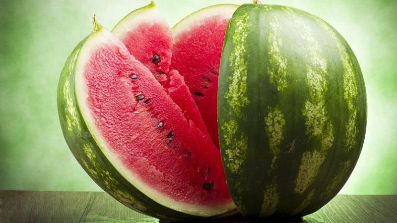 Интересные факты об арбузах