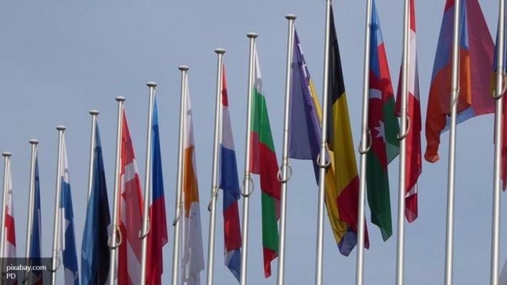 Еврокомиссия решила нештрафовать Португалию иИспанию