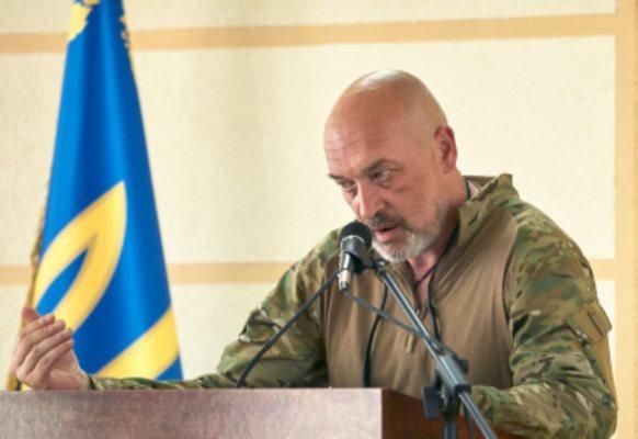 НаУкраине рассказали оплане «освобождения Донбасса»