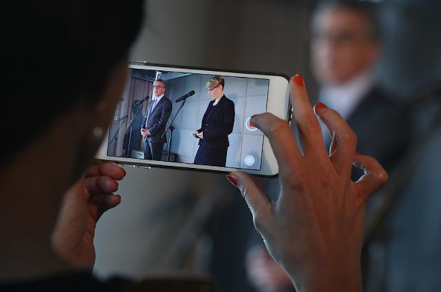 Apple презентует новые наушники Beats вместе сiPhone 7 иAirPods