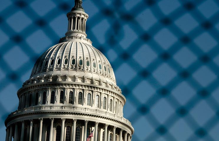 США расширили санкционный список вотношении Российской Федерации
