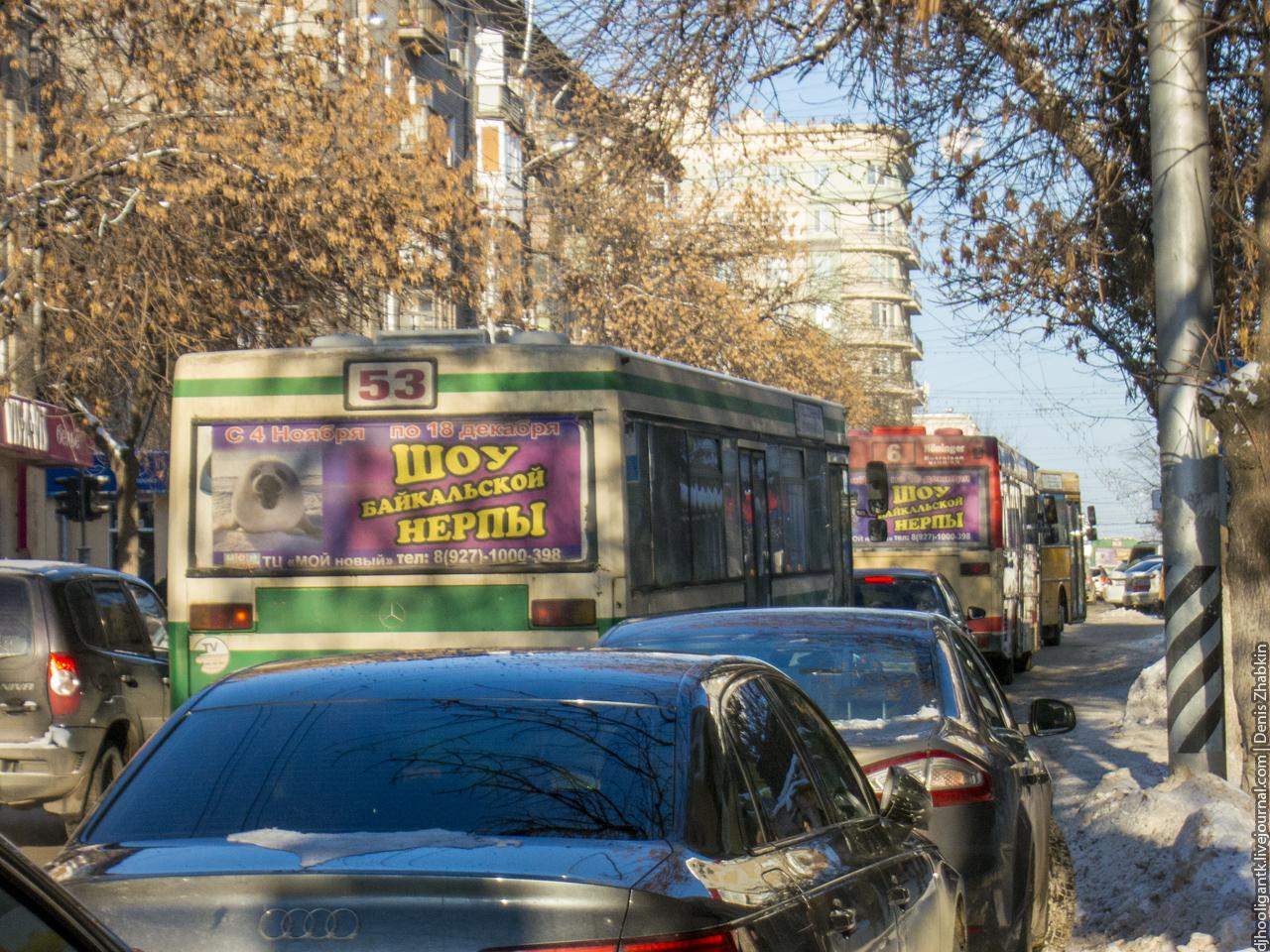 Быстро заложить автомобиль Вольская 1-я улица займ птс Буденного проспект