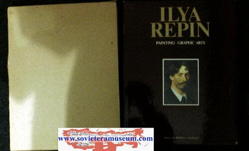 ilya-repin-1.jpg