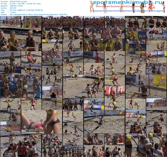 http://img-fotki.yandex.ru/get/51057/340462013.107/0_34c470_64b71dc9_orig.jpg