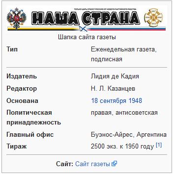 Наша страна-Википедия-20160907_20-00