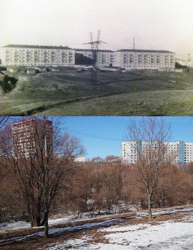 Озерная 1955-2016.jpg