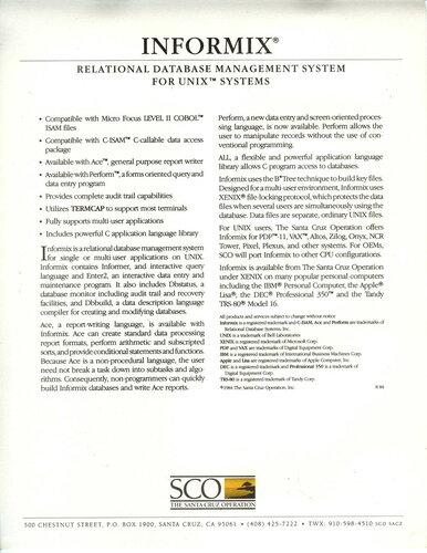"""Фото к теме """"Техническая документация, описания, схемы, разное"""". Часть 1. - Страница 5 0_13ae70_eb3e3909_L"""