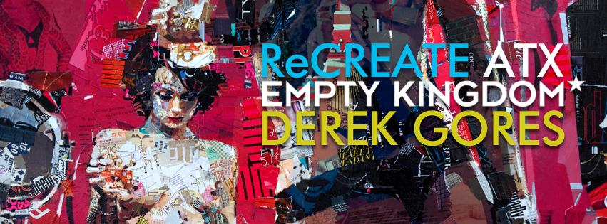 Derek Gores (11 pics)