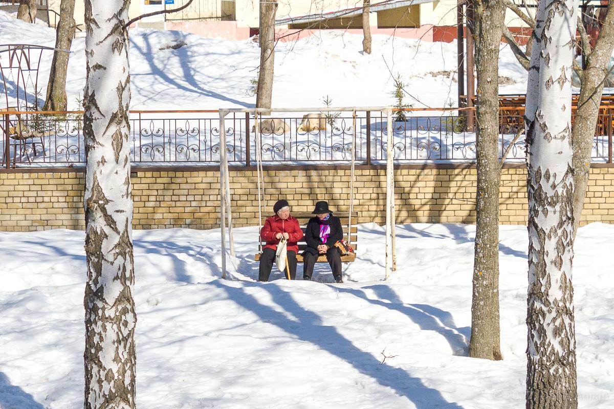 социально-оздоровительный центр пещера монаха хвалынск зима фото 8