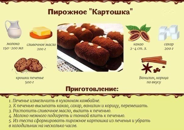 https://img-fotki.yandex.ru/get/51057/60534595.1719/0_1c6570_d92d0fb2_XL.jpg