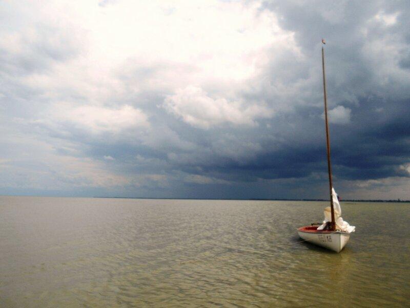 В день ветренный, праздничный, яхтенный. ... DSCN2961.JPG