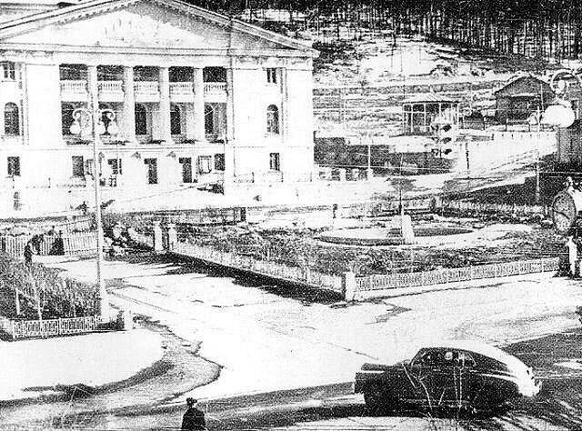 Театр 1951.jpg