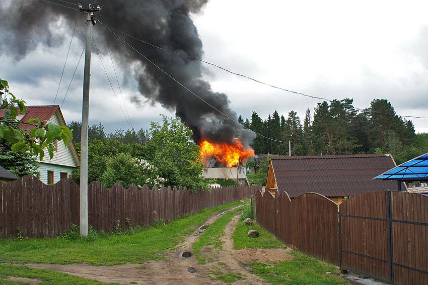 200617_fire_sloboda_02.jpg