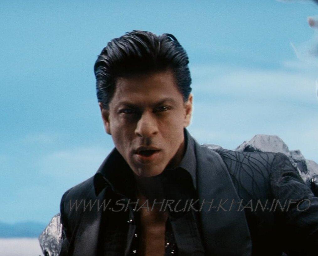SRK - Дон 2 (11)