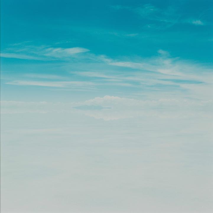 Uyuni Salt Flats, Asako Shimizu.jpg