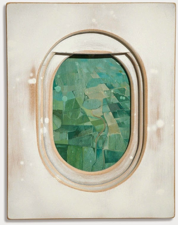 Window seat, Jim Darling280.jpg