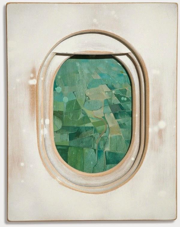 Window seat, Jim Darling280.jpg