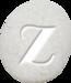 ADayAtTheBeach_natali_A2_2 (26).png