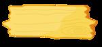 вектор (89).png