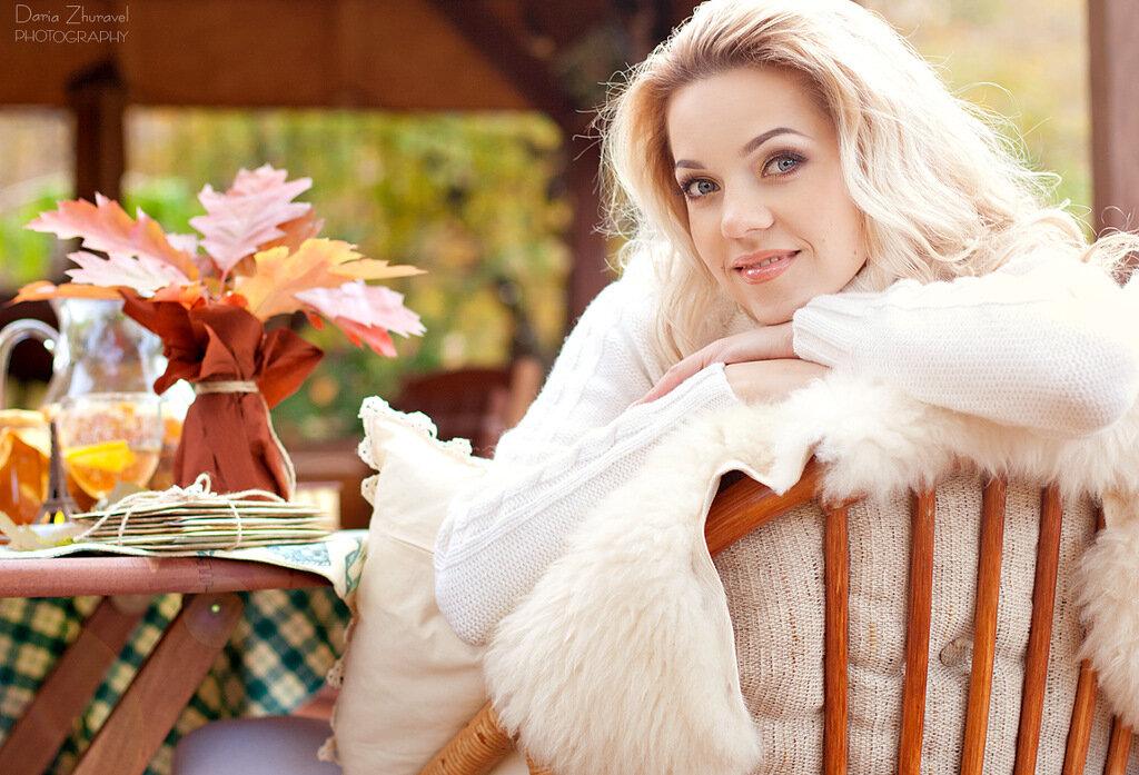 http://img-fotki.yandex.ru/get/5106/122263170.1d8/0_2ad2f0_2313e964_XXXL.jpg