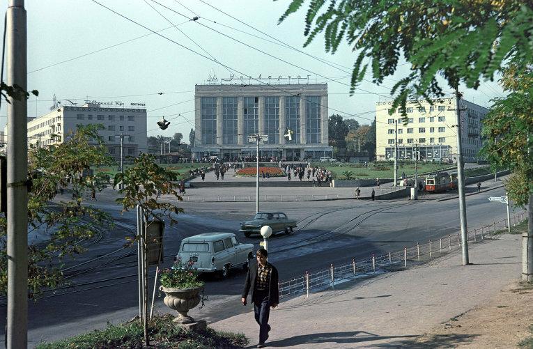 1966 Винница Игорь Виноградов.jpg