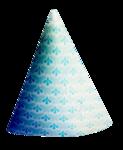 JofiaDevoe-Birthday-hat2.png