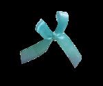 JofiaDevoe-Birthday-ribbon2.png