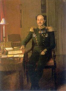 fedotov-gdanovich-pavel.jpg
