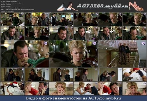 http://img-fotki.yandex.ru/get/5106/136110569.2d/0_149c8d_d1cd2b1f_orig.jpg
