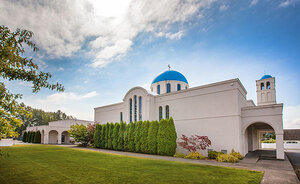 Biserica Sfânta Sofia din Bellingham, statul Washington.jpg