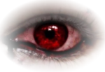 Eye060914_Mika.png