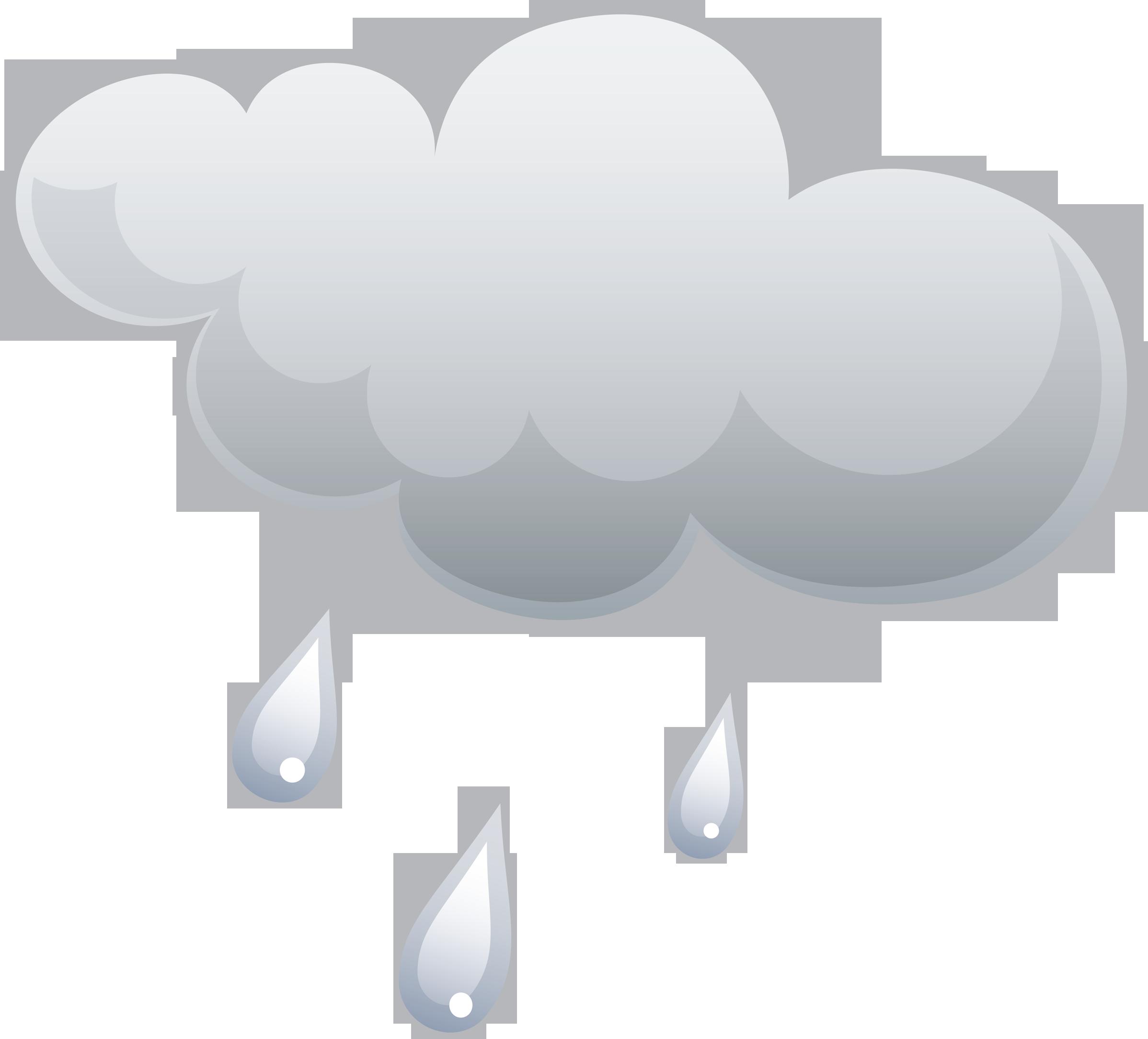 Дождь и гроза картинки 4