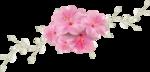 bee_floral_el106.png