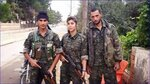 assyrian_fighters-e1425416615668.jpg